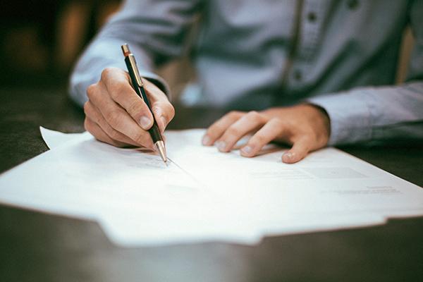 UNEATLANTICO amplía su oferta académica con un Máster en Administración y Dirección de Empresas (MBA)