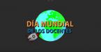 dia_mundial_docentes