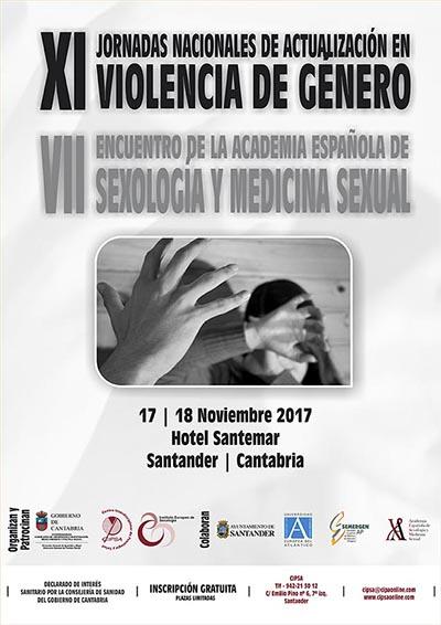 http://www.cipsa-salud.com/cipsa-jornadas-violencia-de-genero