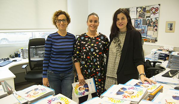 UNEATLANTICO participa en la décimo segunda edición de la feria Unitour, que se celebra hoy en Oviedo y mañana en Santander
