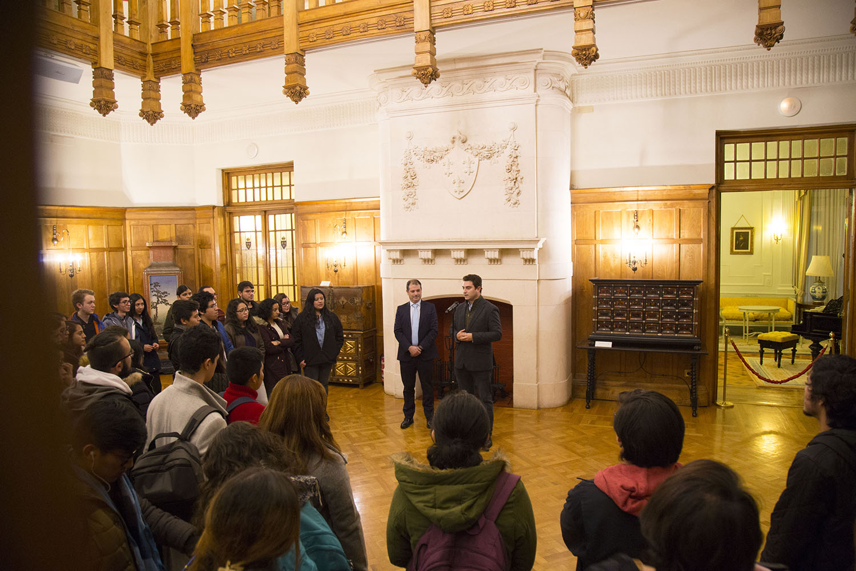 Alumnos Internacionales_Palacio Magdalena6_web