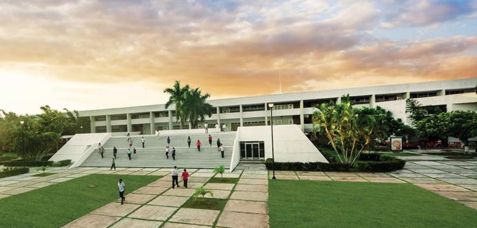 UNEATLANTICO firma un convenio de cooperación con la Universidad Anáhuac de México