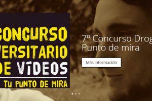 concurso_drogas_punto_de_mira_web