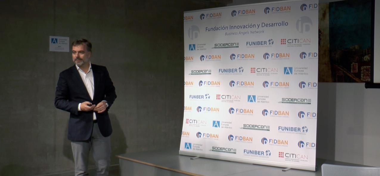 FIDBAN pondrá en marcha en 2018 seis clubes de inversores en Latinoamérica