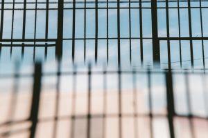 penitenciarios