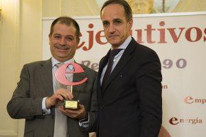 premio_ejecutivos_web