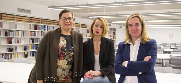 UNEATLANTICO celebra el lunes la entrega del IV Certamen de Relatos Cortos en la biblioteca del campus