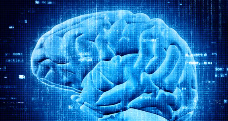 Marta Portero imparte este viernes una conferencia sobre neurociencia e innovación educativa en UNEATLANTICO