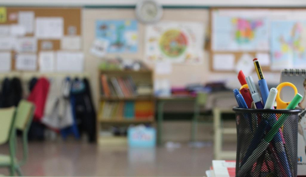UNEATLANTICO acoge mañana un taller de matemáticas para maestros organizado por la Editorial Santillana