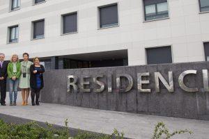 tezanos_residencia_web