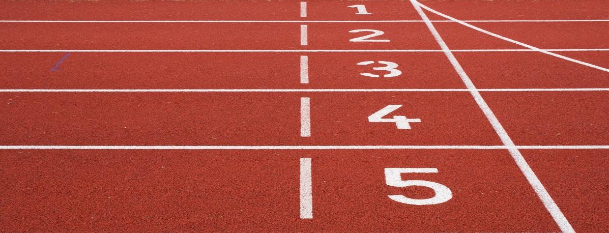 Vicente Gambau hablará mañana en UNEATLANTICO sobre el futuro de los titulados en Ciencias de la Actividad Física y del Deporte