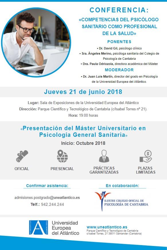 conferencia_psico