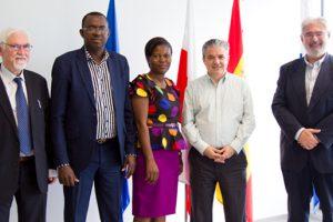 delegacion_de_camerun_web