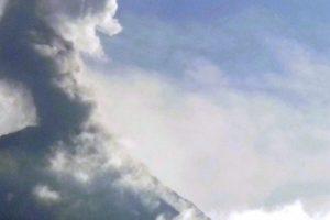 fuego-volcan-ch