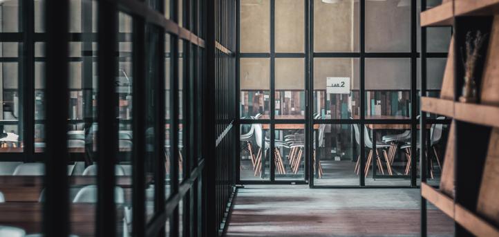 UNEATLANTICO abre el plazo de inscripción para el programa de movilidad Erasmus + para docentes