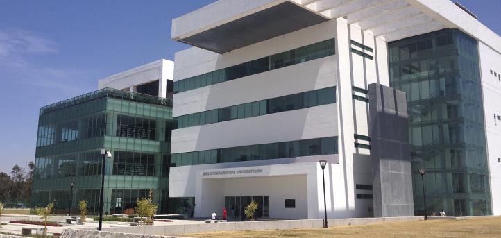 UNEATLANTICO firma un convenio con la Benemérita Universidad Autónoma de Puebla (México)