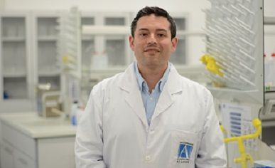El doctor Iñaki Elío analizó los hábitos alimenticios de los cántabros en un reportaje de El Diario Montañés