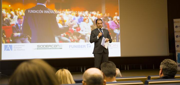 Presentados cuatro nuevos proyectos en busca de financiación, en la cuarta Ronda de Inversores de FIDBAN
