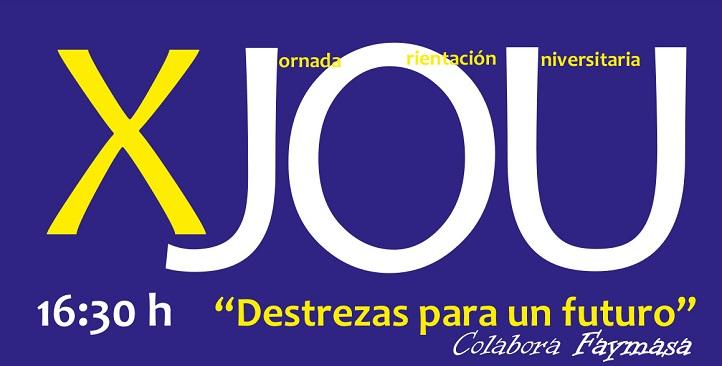 UNEATLANTICO participa en las ferias universitarias organizadas por La Salle Palencia y SSCC de Miranda de Ebro