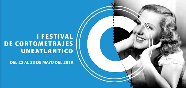 UNEATLANTICO organiza un festival de cortometrajes para alumnos que cursen o hayan cursado sus estudios en la institución