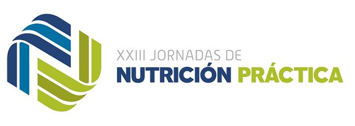 Los alumnos de UNEATLANTICO disfrutarán de un código de descuento en las XXIII Jornadas de Nutrición Práctica