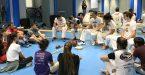 convenio-capoeira-santander-web-dos