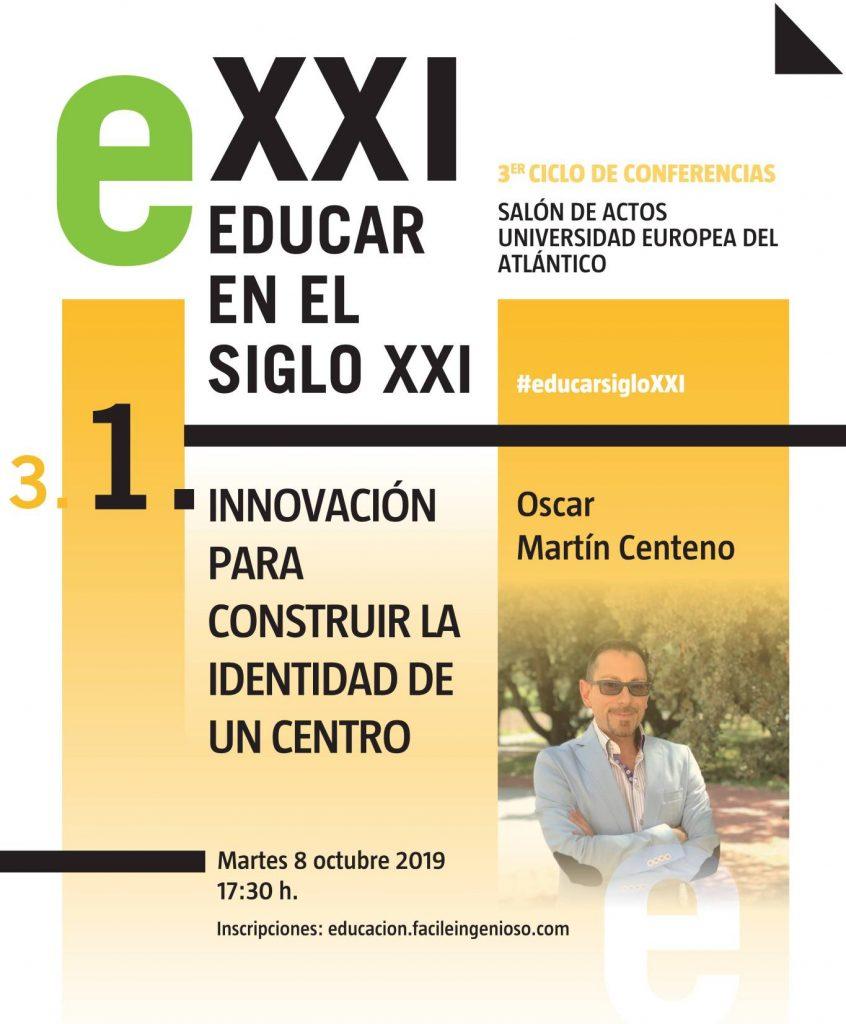 cartel-educar-sigloxxi
