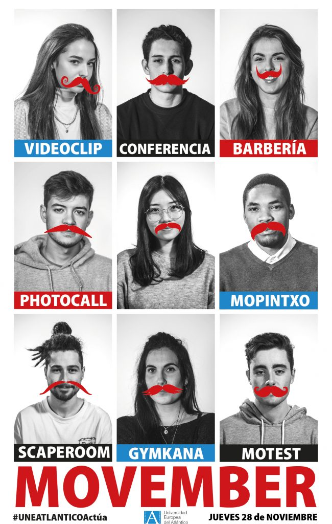 cartel-movember