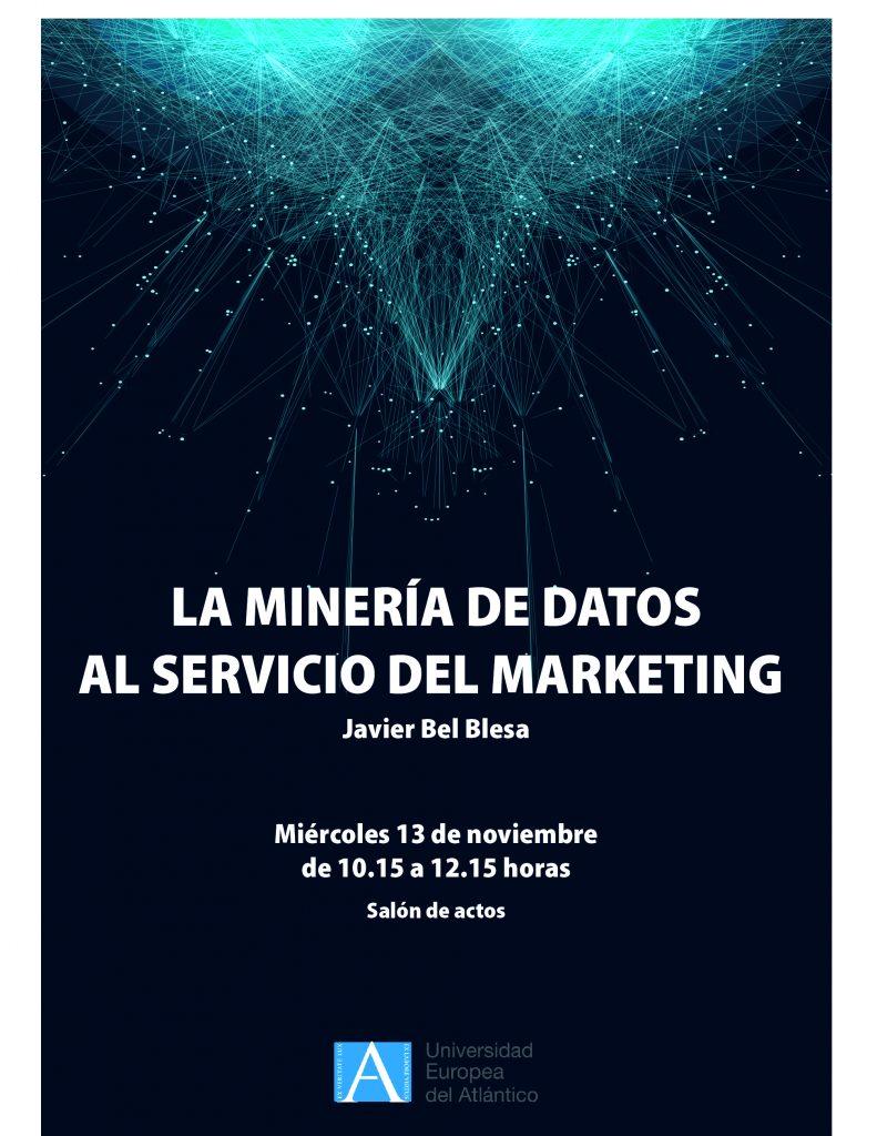 mineria-de-datos