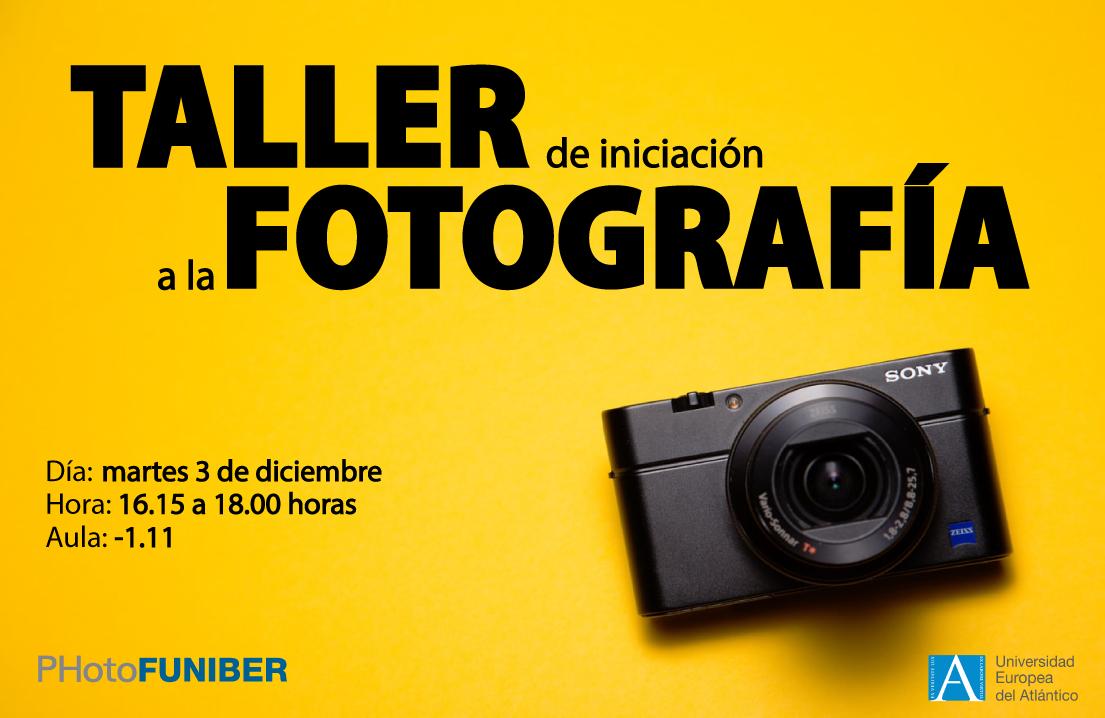 taller-de-foto