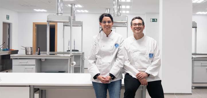 UNEATLANTICO ofertará el próximo curso el grado en Gastronomía