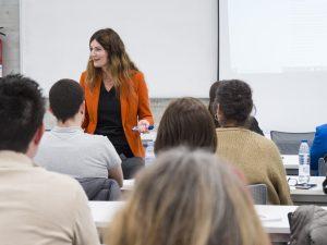 presentacion-nuevos-profesores-dos