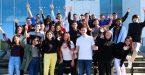 alumnos-internacionales-web