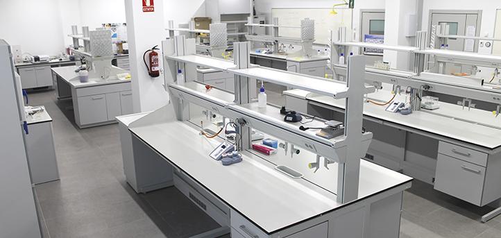 CITICAN ya está en la guía de Infraestructuras para la Innovación en los Parques Científicos y Tecnológicos Españoles
