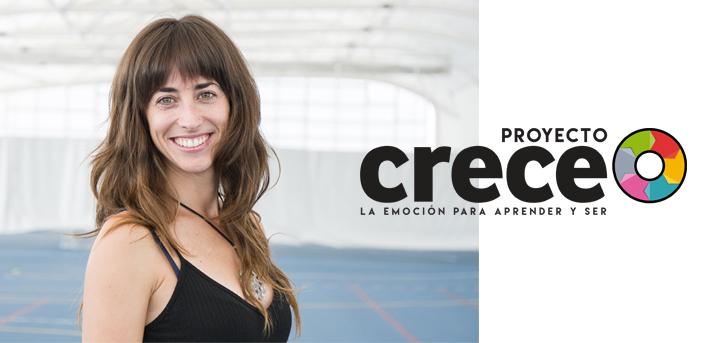 La doctora Andrea Corrales explica en El Diario Montañés los beneficios del deporte a nivel cerebral