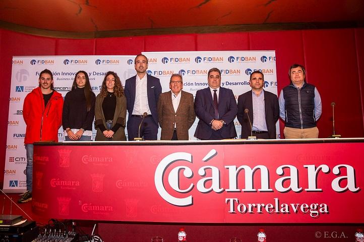 FIDBAN aplaza la novena ronda de inversores prevista para el próximo 26 de marzo por la crisis del coronavirus