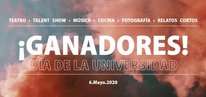 """UNEATLANTICO celebra hoy el """"Día de la Universidad"""""""