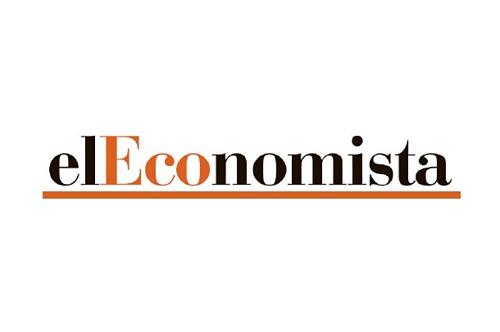 El Economista elogia en un artículo el modelo formativo y la metodología de trabajo de UNEATLANTICO