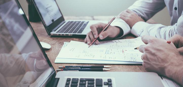 UNEATLANTICO planea ofertar el próximo curso 2020-2021 un nuevo Máster Universitario en Diseño, Gestión y Dirección de Proyectos