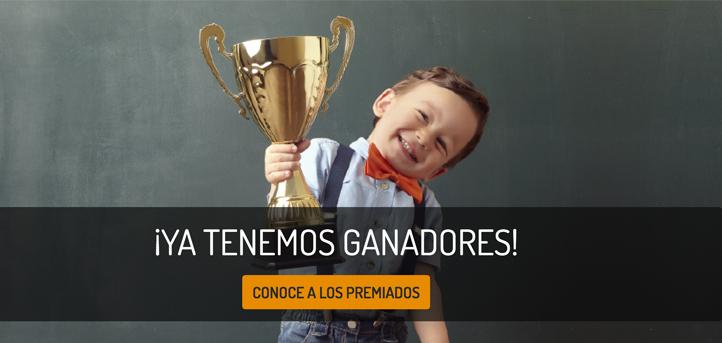 PhotoFuniber anuncia los ganadores de la segunda edición del concurso fotográfico