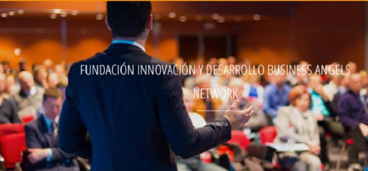 FIDBAN busca inversores para cuatro nuevos proyectos adaptados a la nueva realidad social tras la pandemia