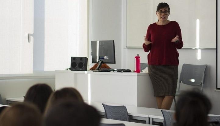 Cinco ponentes intervendrán en las Jornadas de Orientación sobre las menciones del grado en Psicología