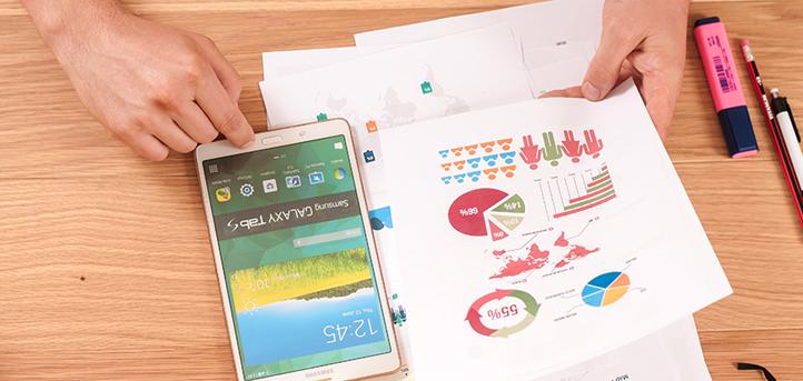 CITICAN desarrollará una investigación cofinanciada por Sodercan para el uso pedagógico de los móviles en las aulas