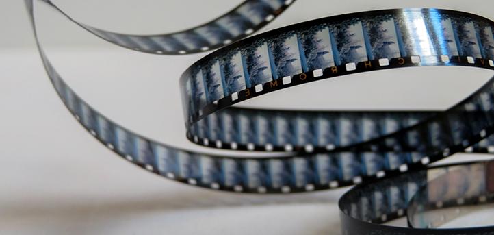 El profesor Guillermo Martínez impartirá un curso de apreciación cinematográfica en Los Corrales de Buelna