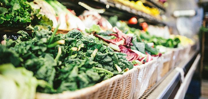 Comienza la segunda fase del estudio de alimentación liderado por UNEATLANTICO