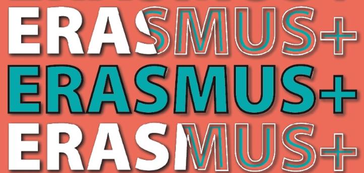 UNEATLANTICO abre el 30 de noviembre la convocatoria Erasmus+ correspondiente al curso académico 2021-2022
