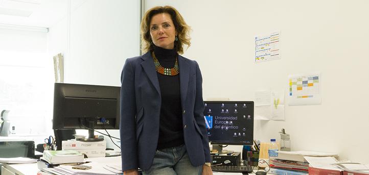 """UNEATLANTICO organiza los talleres """"Emprende y Aprende""""  y el programa de emprendedores """"Hazlo realidad"""" a través de la Cátedra de Cultura Emprendedora y Empleabilidad"""