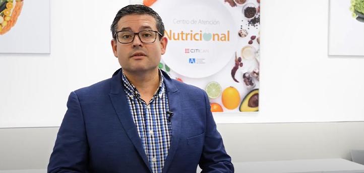 El doctor Iñaki Elío, explica en un artículo publicado en ACB cuáles son los alimentos que favorecen la memoria