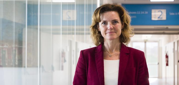 """UNEATLANTICO participa como delegada en el proyecto europeo sobre emprendimiento """"GUESSS España 2021"""""""