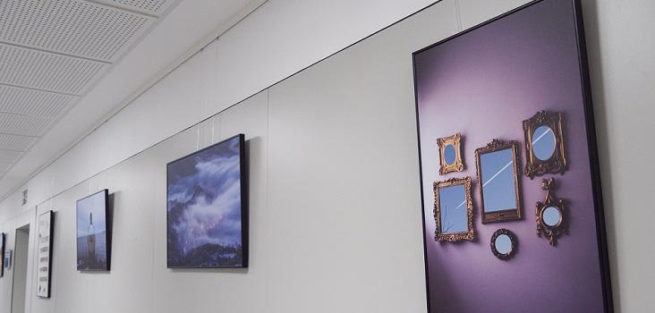 UNEATLANTICO reúne y expone algunos de los mejores trabajos que participaron en la edición 2020 del concurso PhotoFUNIBER